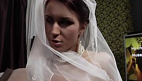 naughty-hotties.net - Old Man and a Young Bride Free Sex